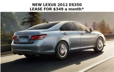 entry level luxury sedans gothe lexus es