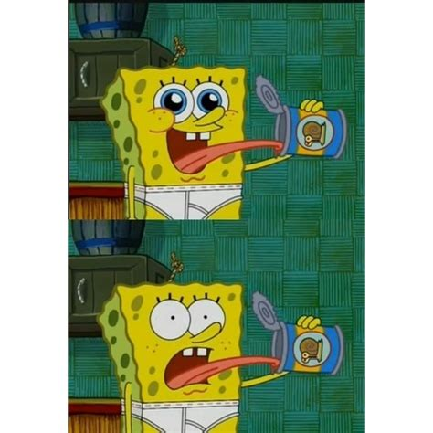 spongebob cuisine 326 best images about spongebob on