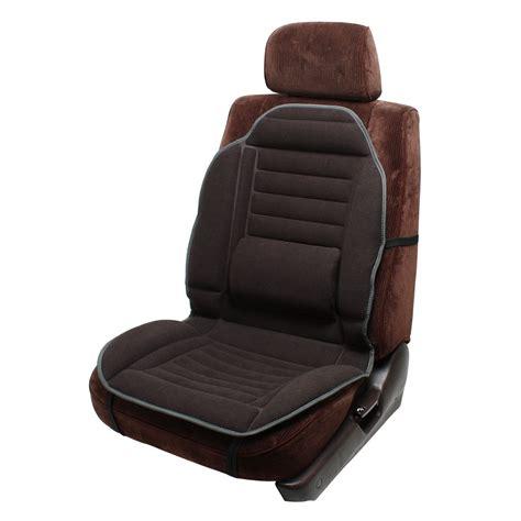 car seat cushions  adults home design ideas