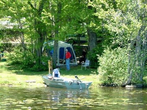 keen lake cing cottage resort keen lake cing and cottage resort waymart отзывы и