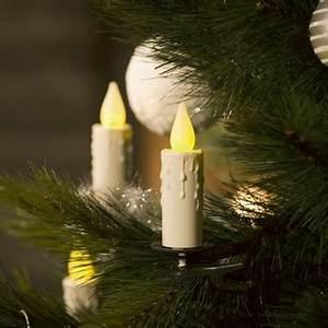 Led Lichterkette Kabellos : lichterkette led kabellos in lichterkette kaufen sie zum g nstigsten preis ein mit ~ Yasmunasinghe.com Haus und Dekorationen