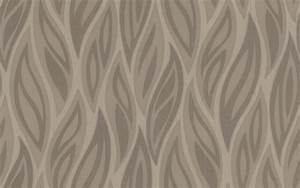 Trendy Wallpaper for The Home - WallpaperSafari