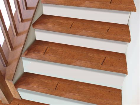 wood flooring on stairs opinions on wood stairs hardwood floors engineered townhome paint house remodeling