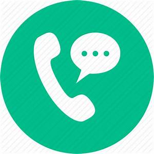 Call, communication, contact, phone, talk, telephone icon ...