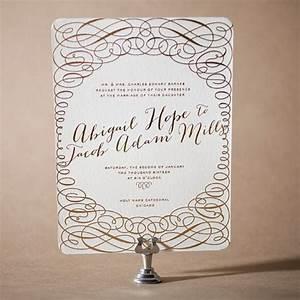 vintageprintingeu bella figura smock With letterpress wedding invitations toronto