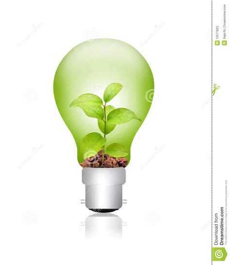 green energy stock image image  isolated environmental