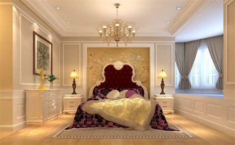 design of interior decoration many kinds of gypsum false ceiling designs ideas rise right now decoration design