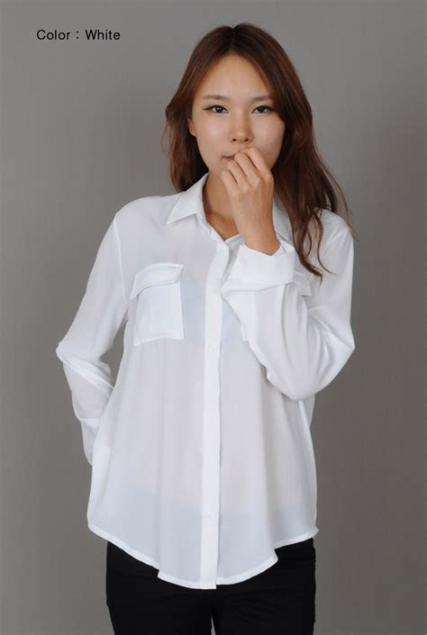 sheer white blouse 39 s sheer white blouse black blouse