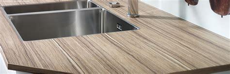 Küchenprofi Wollschläger  Küchenausstattung Arbeitsplatten
