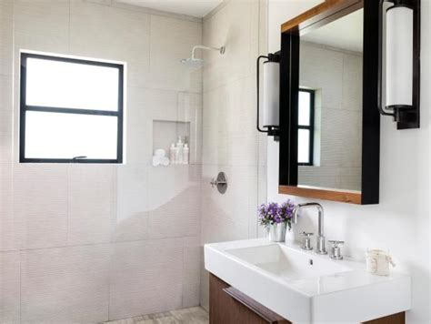 Choose Floor Plan & Bath Remodeling