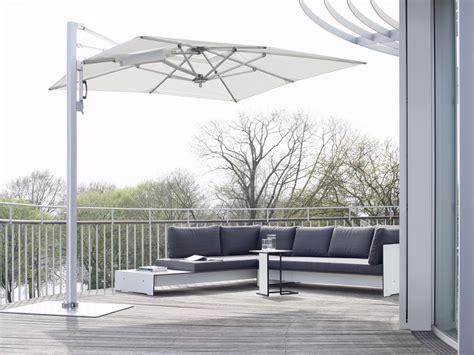 ombrelloni da giardino prezzo ombrelloni da giardino mobili da giardino come