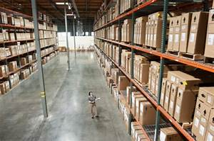 If You Don't Know Your Company's Inventory Turnover Ratio ...