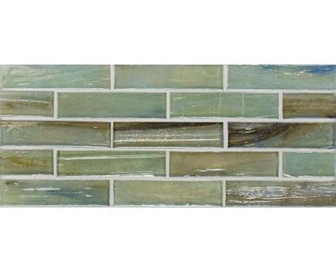 tile stores in nashville tn best 25 discount tile ideas on pinterest small bathroom showers shower makeover and diy shower