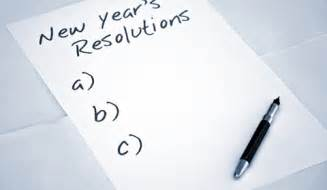 new year s resolutions books a year for the planet 10 new year 39 s resolutions