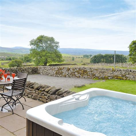 Tub Cottages by Cottages With Tubs Cottages