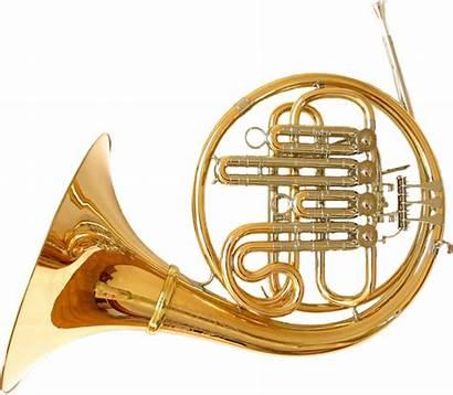 Horn French Bb Single Schmid Valve Horns