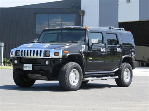 security system 2004 hummer h2 security system 2004 hummer h2 auto