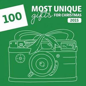116 best Gift ideas and Amazing Deal websites images on