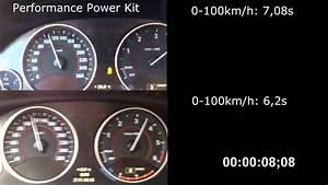M Performance Power Kit : comparatif bmw 320d f31 boitier performance power kit ~ Jslefanu.com Haus und Dekorationen