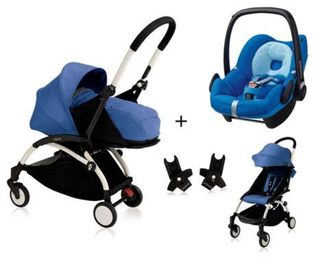 neugeborenen einsatz maxi cosi 135 best kinderwagen stroller images on
