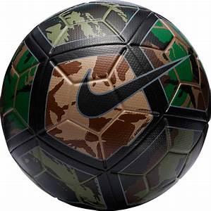 Nike Ordem III Camo Ball Revealed - Footy Headlines