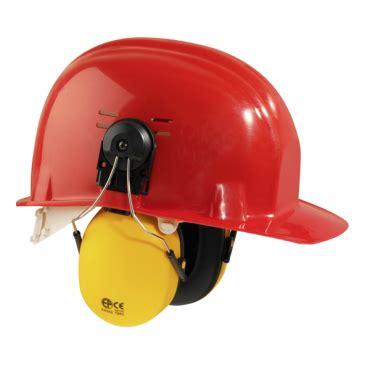 casque anti bruit bureau casque de chantier avec casque anti bruit personnalisable