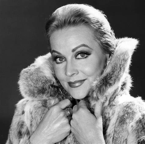 anne jeffreys anne jeffreys general hospital and topper actress