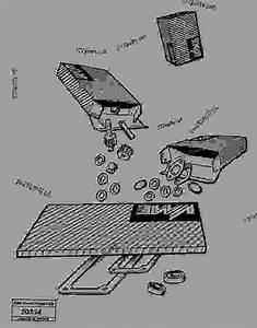 John Deere L110 Parts Manual