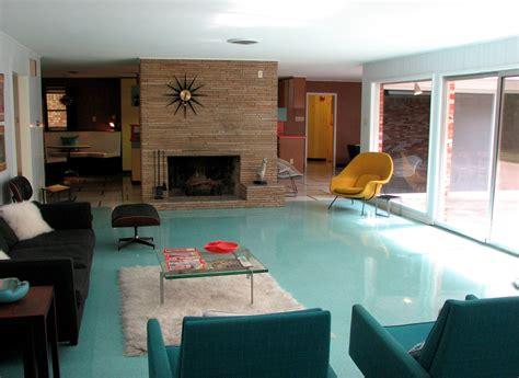 maximizing  home rambler  ranch style house