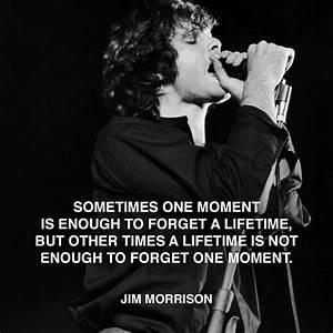 jim-morrison-fo... Jim Morrison Hero Quotes