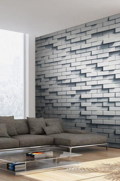 stickers muraux chambre ado spécialiste français papier peint salon chambre