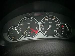 Compteur 206 Hdi : jauge carburant 206 2 0 hdi 206 peugeot forum marques ~ Melissatoandfro.com Idées de Décoration