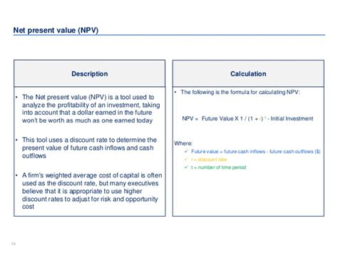 simple business template simple business template by ex mckinsey consultants