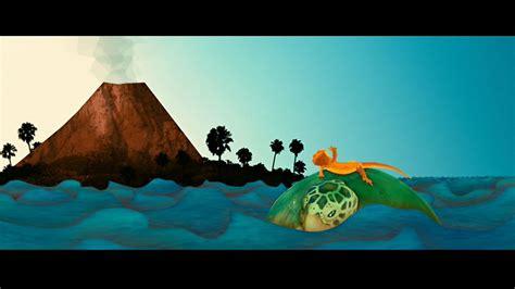nims island images nims island hd wallpaper