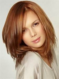 Most Popular Hairstyles For 2015