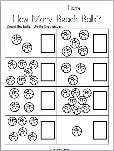 ready  kindergarten math workbook summer math