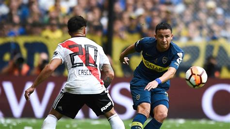 river plate  boca juniors copa libertadores final