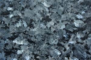 Blue Pearl Granit : blue pearl kernow stone granite worktops in cornwall ~ Orissabook.com Haus und Dekorationen