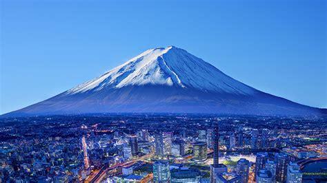 imperial japan  days trip connoisseurs