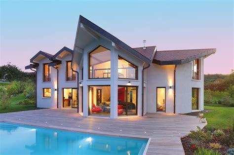 chalet style house vente de maisons et pavillons sur rouen immo