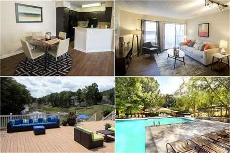 1 bedroom apartments in atlanta 500 1 bedroom apartments atlanta bedroom one bedroom