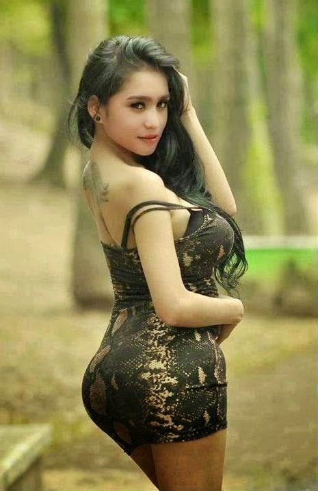 Pin On Hot Girl Picture Indonesia