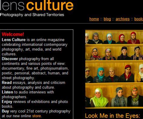 30 Amazing Online Photography Magazines — Smashing Magazine