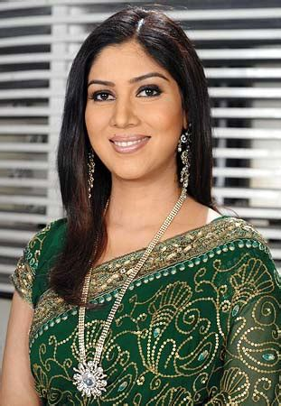 sakshi tanwar latest photosserial actress bollywood