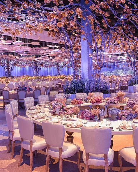 doha qatar based wedding atdesignlabevents