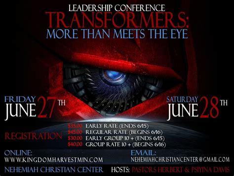 christian leadership images nehemiah christian center