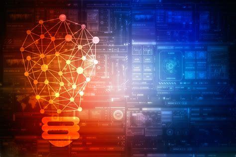 Innovation Project 2017 Has Arrived PYMNTS com