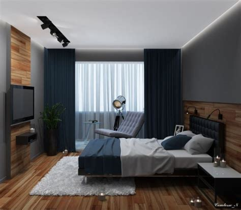 creative apartment decorations ideas  guys room