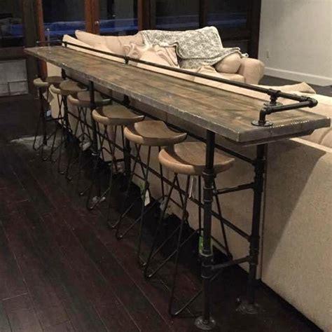 table bar cuisine design wooden bar table furniture design hupehome