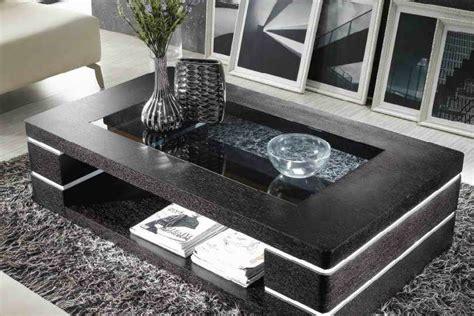 top ten modern center table glass center table living room peenmedia